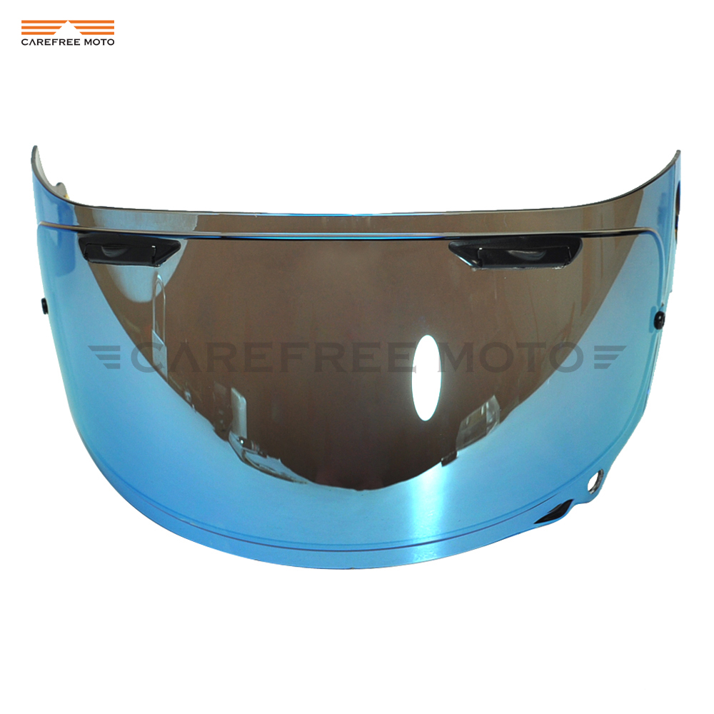 smoke Full Face Helmet Visor Arai RX-7X CORSAIR-X RX-7V VAS-V