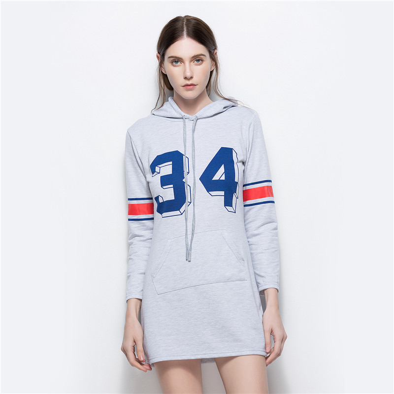 Online Get Cheap Ukraine Hoodie -Aliexpress.com | Alibaba Group