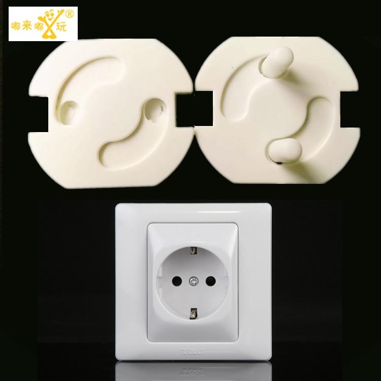 Adoric Hidden Baby Safety Magnetic Locks 6 Locks 2 Keys