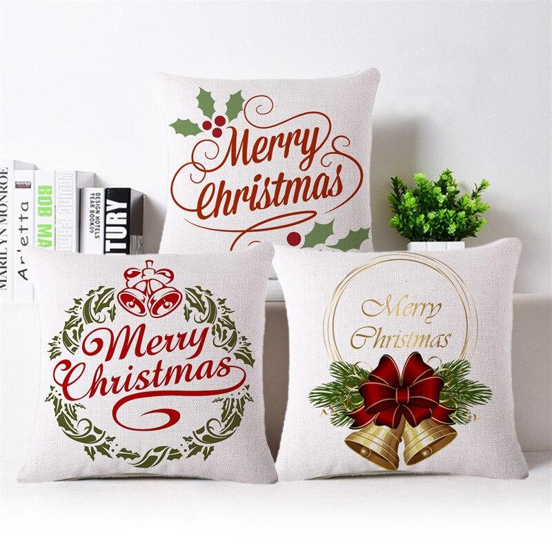Aliexpress.com : Buy 1pcs Top Quality Christmas