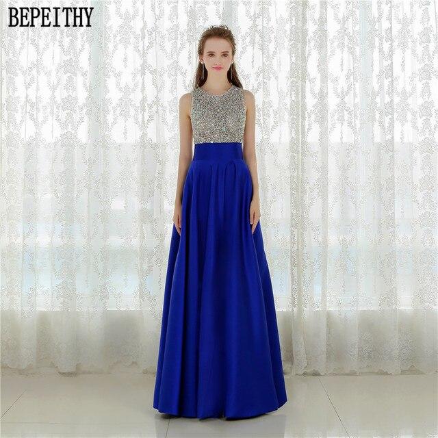 2018 prom dresses,vintage prom dresses