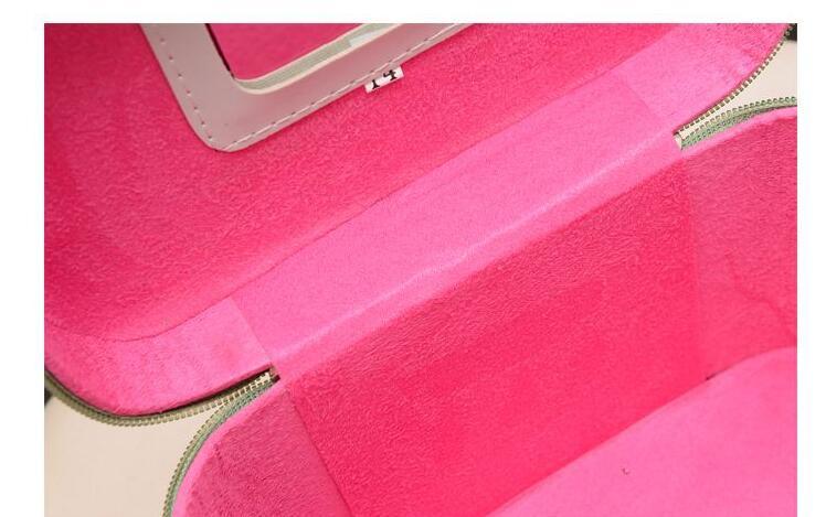 cosmetic bag (3)