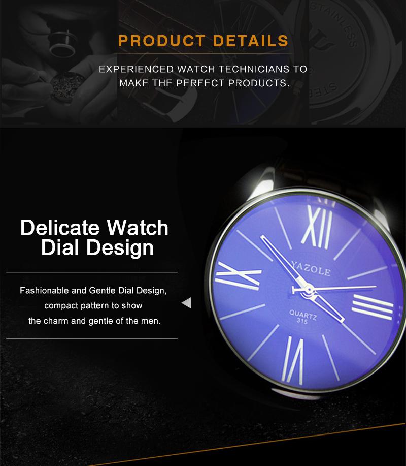 HTB1wUQxSpXXXXbwXFXXq6xXFXXXO - Mens Watches Top Brand Luxury 2018 Yazole Watch Men Fashion Business Quartz-watch Minimalist Belt Male Watches Relogio Masculino