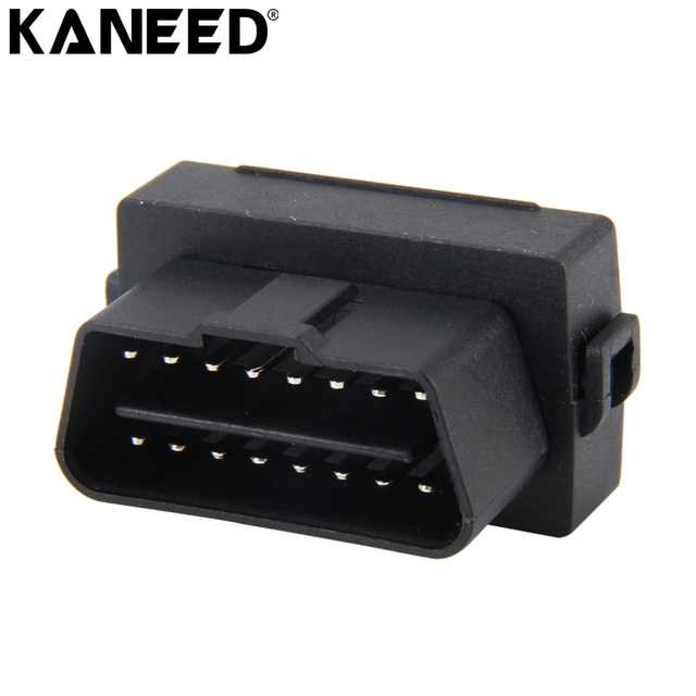 US $26 51 5% OFF|KANEED For Ford Mondeo OBD Canbus Door Lock Speed Lock Car  Safety Door Lock Unlock OBD Module For Ford Horizon Taurus 2015-in Locks &