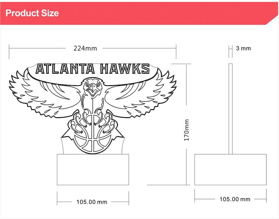 Hawks_08