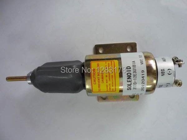 цены Stop magnet / Hub magnet Synchro start Original SA-3329 / SA-3329-12,2003-12E3U1B1A Woodward
