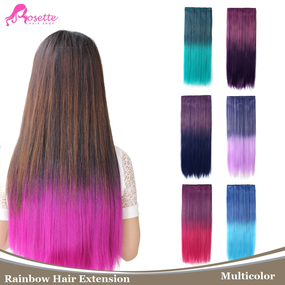 supercuts hair dye colors hairsstyles co