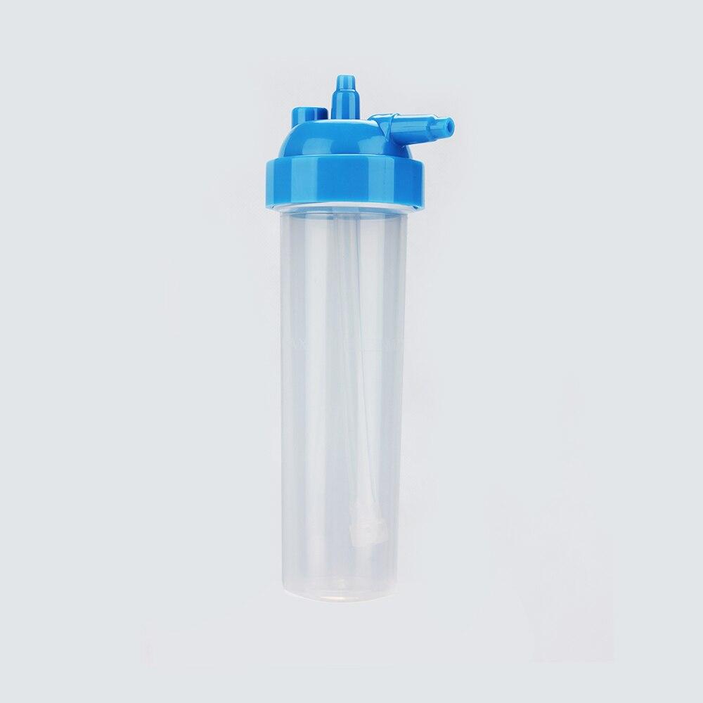 Luftbefeuchter flasche für lovego tragbaren sauerstoff konzentrator LG101, LG102P und LG103