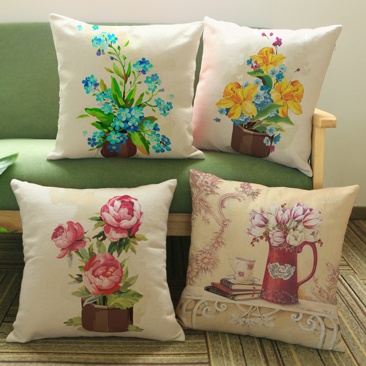 Popular Modern Cushion Covers-Buy Cheap Modern Cushion Covers Lots