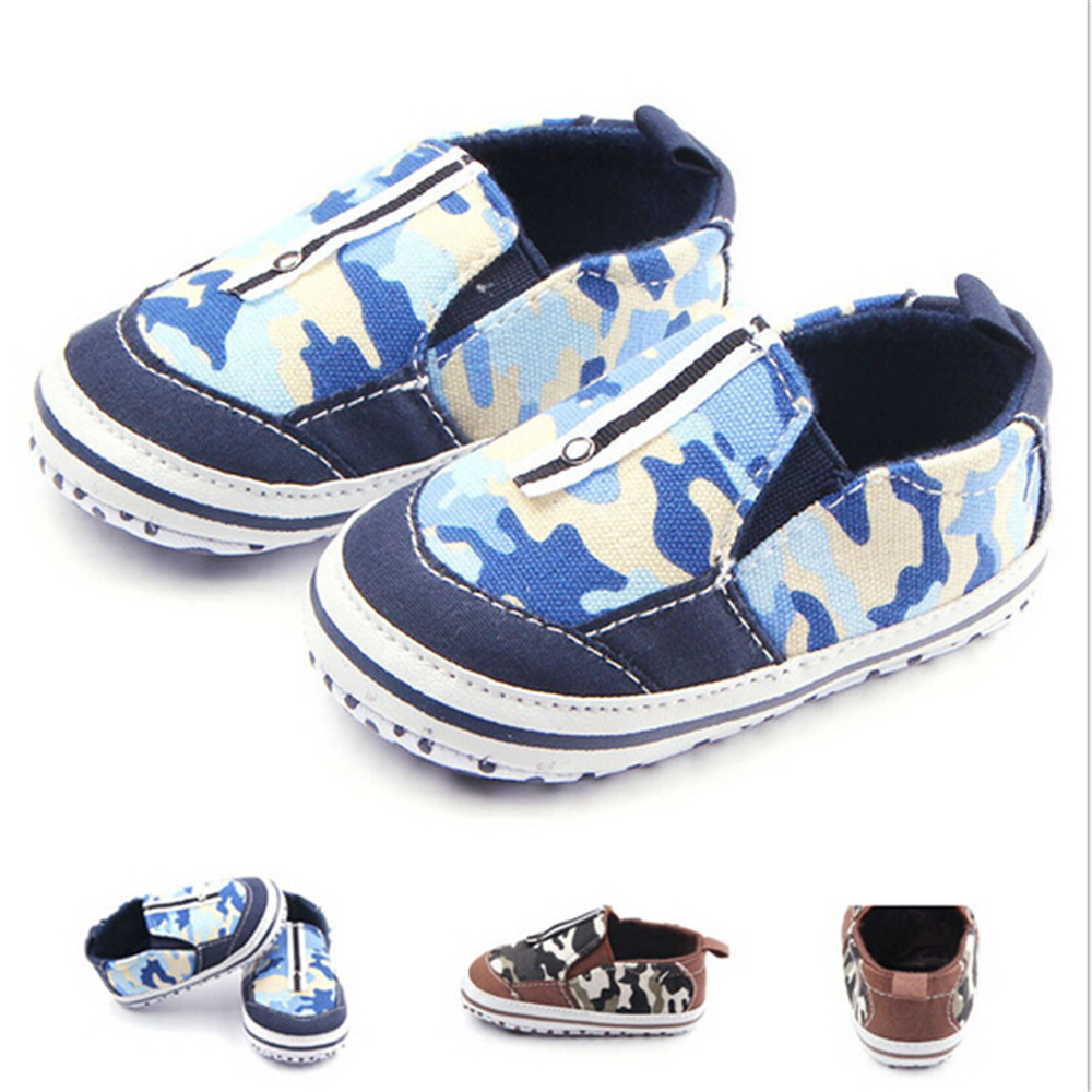 Online Get Cheap Army Print Shoes Aliexpress Com Alibaba Group