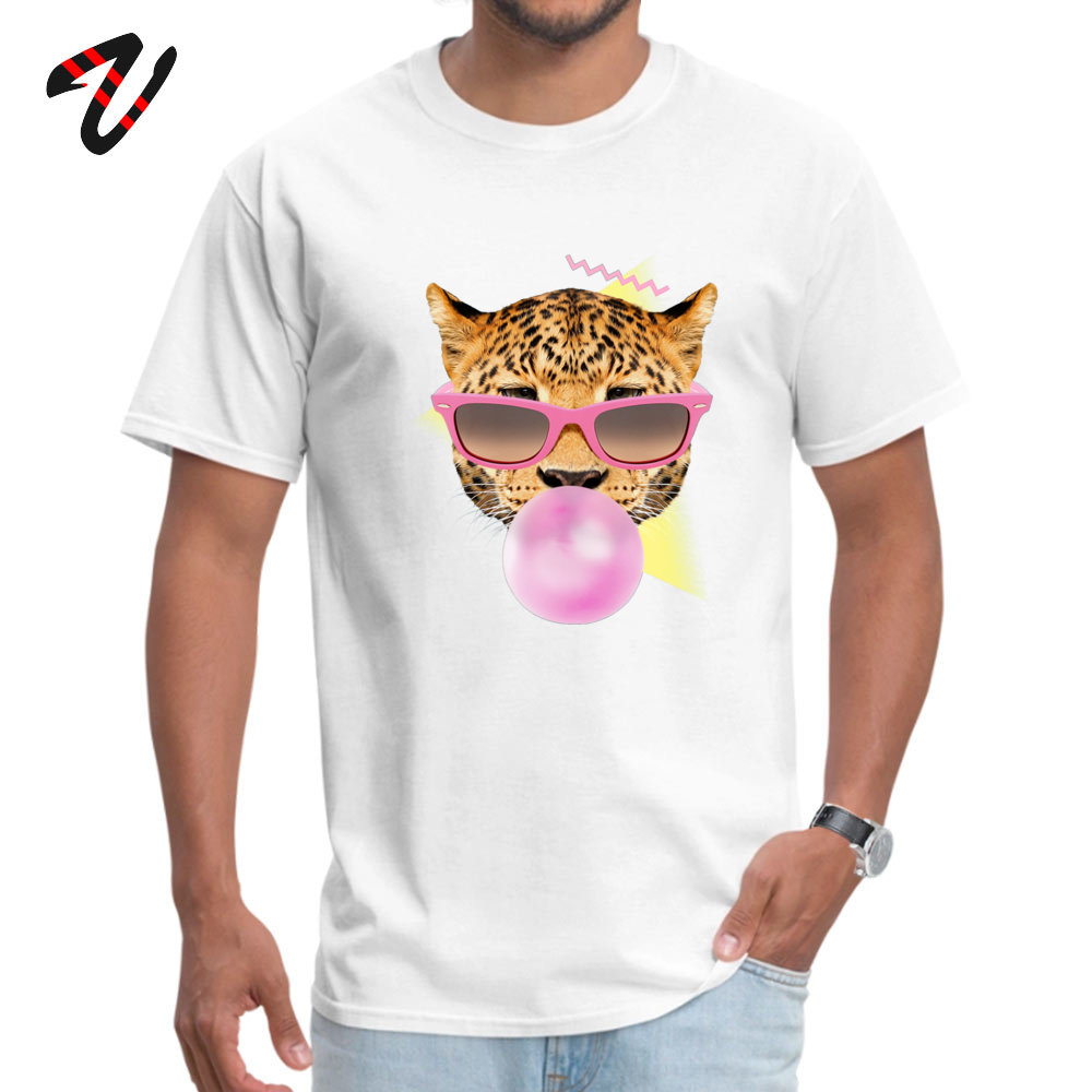 Eat Sleep Boxing T Shirts Customized Short Sleeve 2019 O-Neck 100% Cotton Tops Tees Printed On Tops Tees for Adult Summer/Autumn Eat Sleep Boxing 1711 white