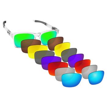 ToughAsNails Polarized Replacement Lenses for Oakley Catalyst Frame - Varieties