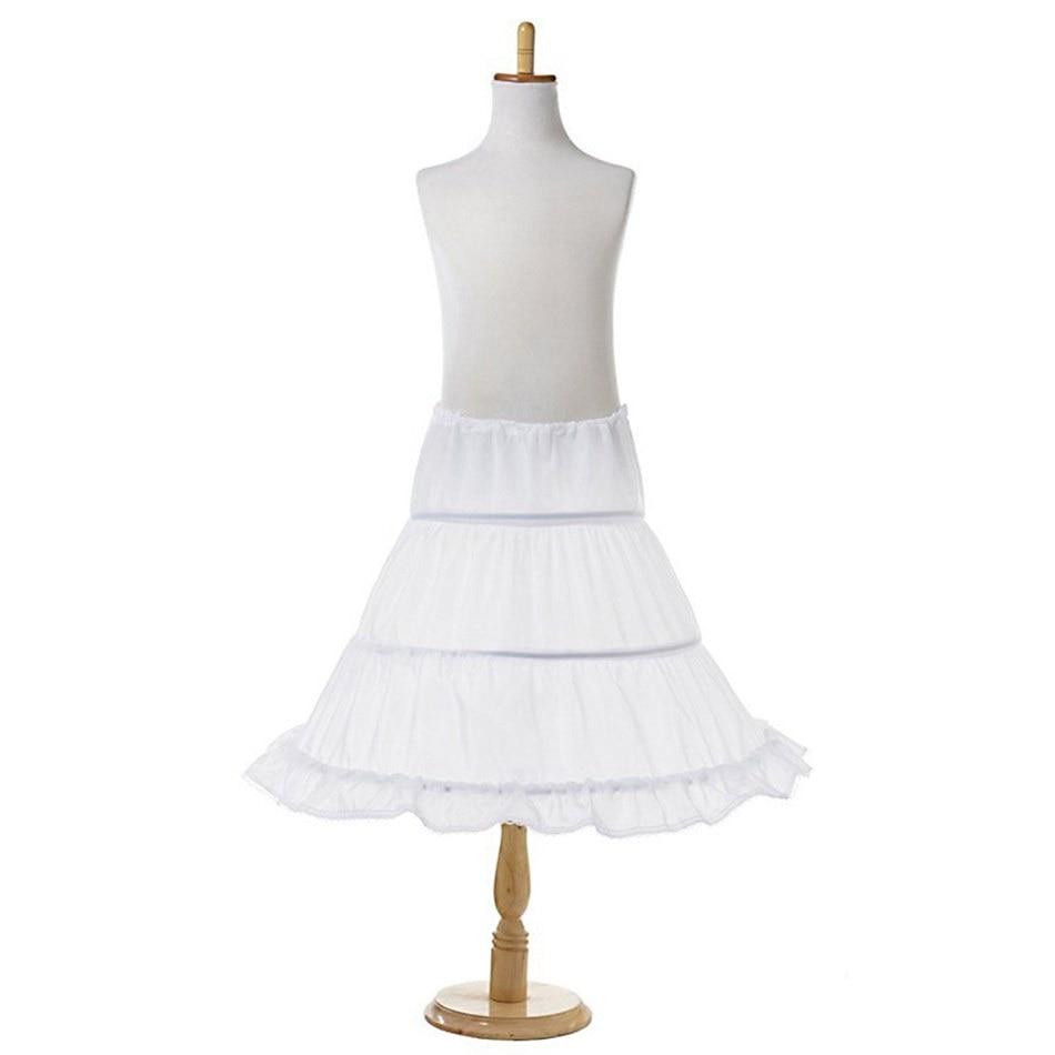 Girls underskirt (2)
