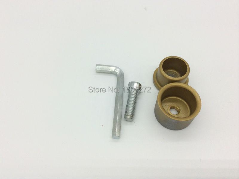 Welding Parts, Die Head, 20mm Welding Mold, PPR,PE,PB Water Pipe Hotmelt Butt Welding