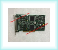 الأصلي عالية الكفاءة الرقمية I/O بطاقة PCI-7300A
