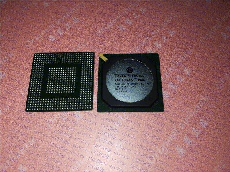 ФОТО 5pcs NEW 100% import original CN5020-700BG564-SCP-G