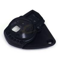 Motorcycle Speed Meter Clock Instrument Case Gauges Odometer Tachometer Housing Box Cover For SUZUKI GSXR 1000