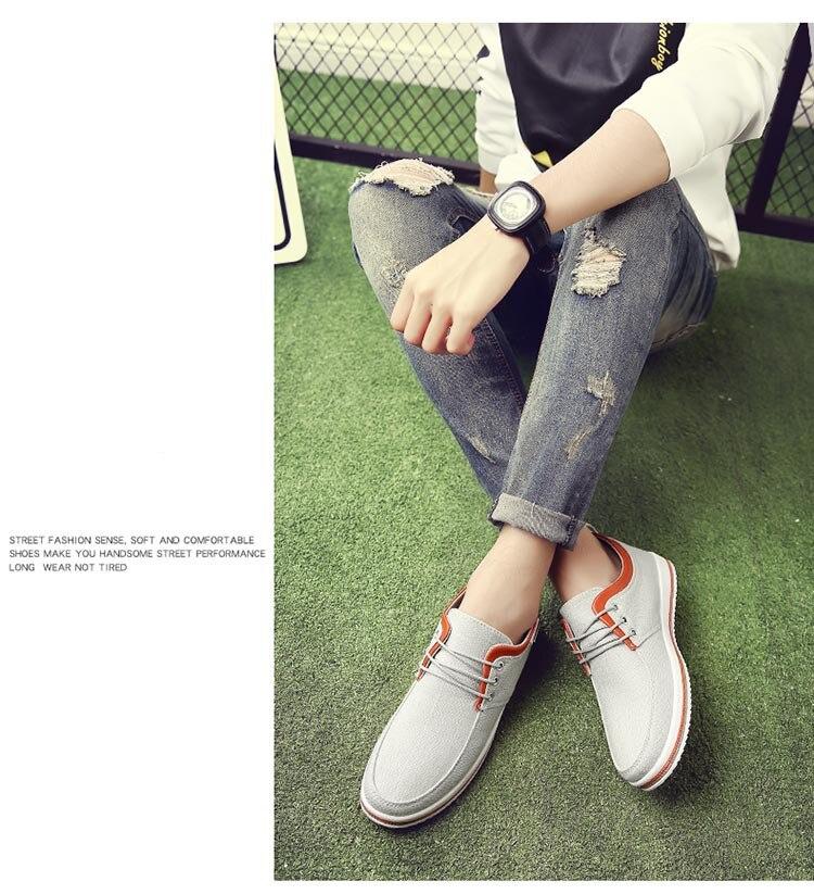 HTB1wUZpjRDH8KJjSspnq6zNAVXai New Men's Shoes Plus Size 39-47 Men's Flats,High Quality Casual Men Shoes Big Size Handmade Moccasins Shoes for Male