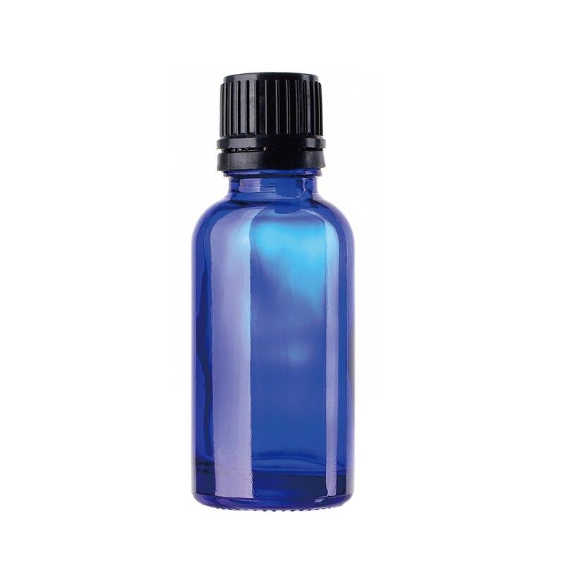 15ml 30ml Glass Bottle Sample Tubes Spray Bottle Atomizer Refillable Bottles Vial For Essential Oil Perfume Cosmetic hot sale 15ml refillable portable perfume bottle