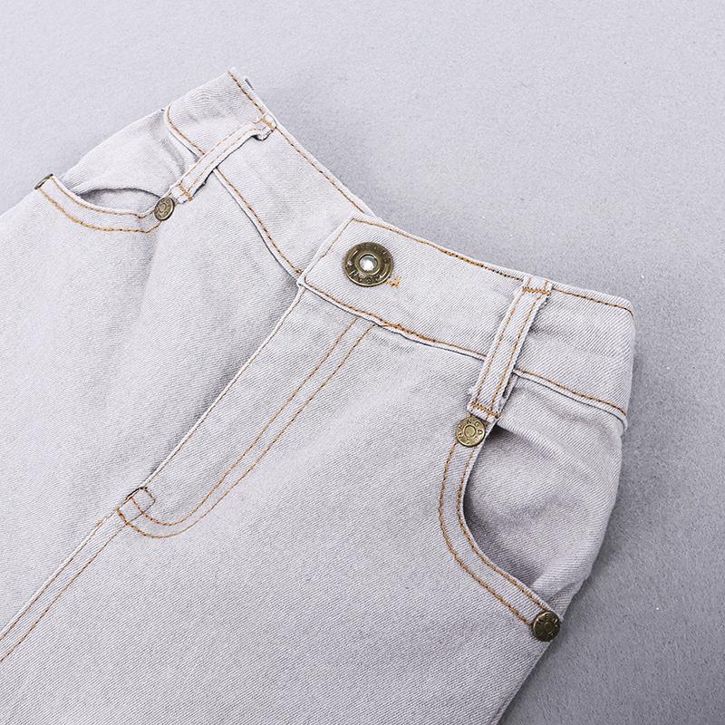 HTB1wUZwb5FTMKJjSZFAq6AkJpXap - Boy's Stylish Clothes for 2018 - 3 pc Combo Sets - Coat/Vest, Shirt/Pants, Belt Options