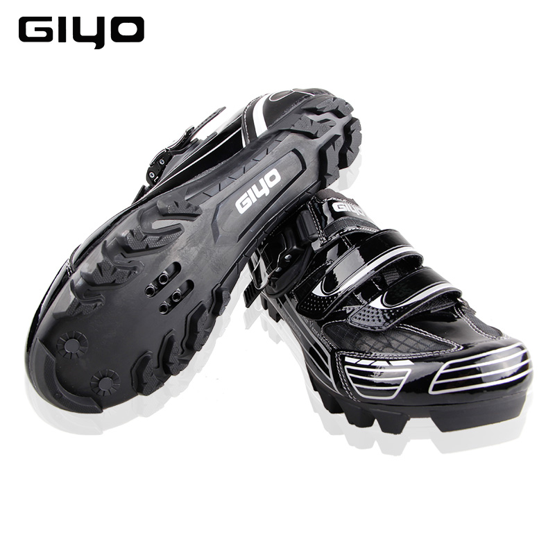 Self-locking Cycling Shoes Pro Team Riding Racing Bicycle MTB Bike Anti-Slip Shoes Breathable Outdoor Sport Biking Sneakers scoyco motorcycle riding knee protector extreme sports knee pads bycle cycling bike racing tactal skate protective ear