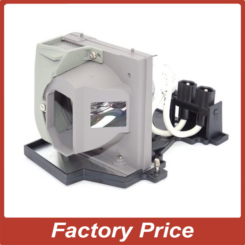 ФОТО Projector lamp BL-FP230C / SP.85R01G.C01 For TX800 DX205 EP749 DX625 DX627 EP38MXB
