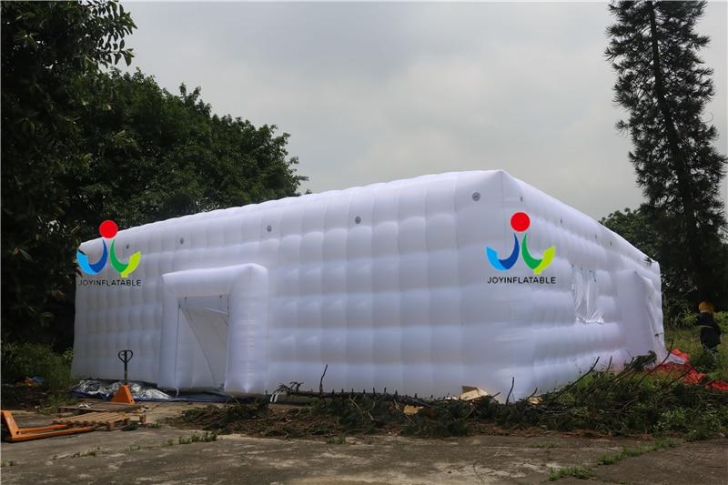 HTB1wU_ySFXXXXXfapXXq6xXFXXX0 15lx15wx6hm inflatable oxford cube white wedding tent with 16 color led light 15LX15WX6HM Inflatable Oxford Cube White Wedding Tent with 16 color LED Light HTB1wU ySFXXXXXfapXXq6xXFXXX0