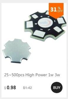 High Quality led chip 100