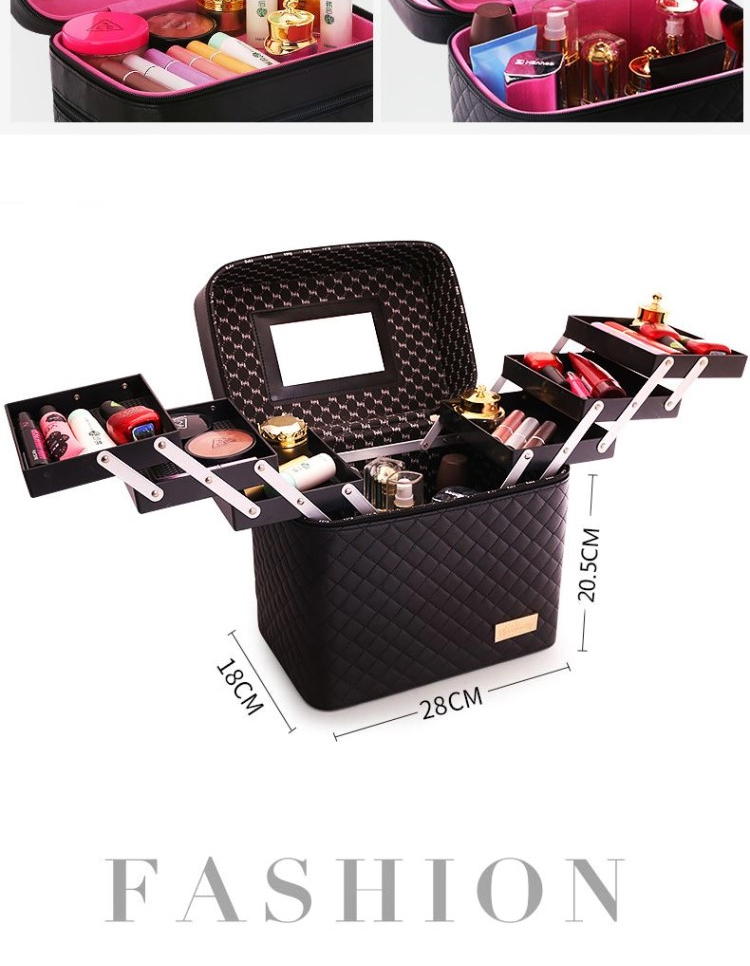 Women-Large-Capacity-Professional-Makeup-Organizer-Fashion-Toiletry-Cosmetic-Bag-Multilayer-Storage-Box-Portable-Pretty-Suitcase_06