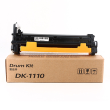 Фотобарабан 302M293010 DK-1110 для Kyocera FS1020 FS1025 FS1120 FS1125 FS1220 FS1320 FS1040 FS1060