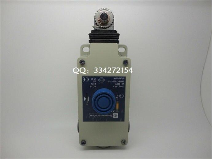 Limit Switch XY2-CH XY2CH13250 XY2-CH13250 limit switch xy2cjs15h29 xy2 cjs15h29