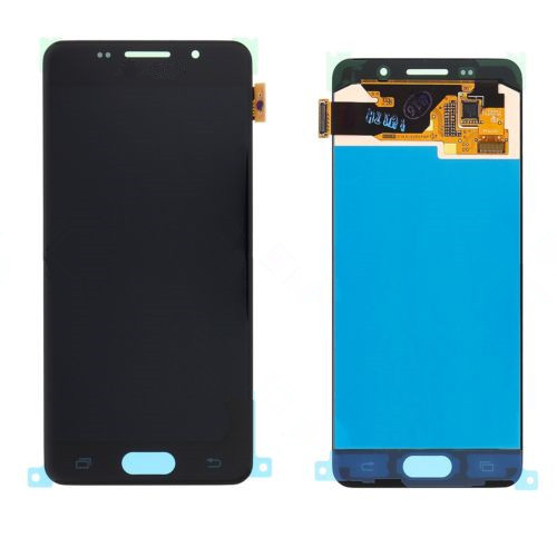 A New Lcd Display touch screen digitizer For Samsung Galaxy SM-A310F A310M A310Y A310 free shipping