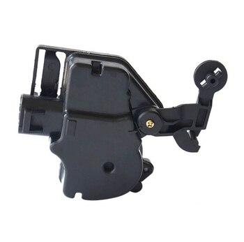 Posteriore Portellone Serratura Attuatore Per Chevrolet Hummer GMC Cadilla 15250765 15808595