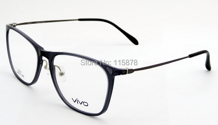 New Style 2014 Spectacle Frames Eyeglasses Classical Optical Glasses ...