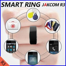 Jakcom Smart Ring R3 Hot Sale In Portable Audio & Video Mp4 Players As Mp3 Hello Kitty Radio Usb Mp3 8Gb