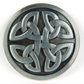 NEW Westerns Men's Belt Buckles Hot Selling Good Quality Cool Animal Pattern Men Cowboy Metal