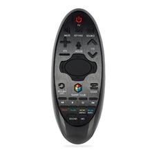 Fernbedienung geeignet für samsung tv BN59 01185S BN59 01182F UE48H8000