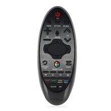 Uzaktan kumanda için uygun samsung tv BN59 01185S BN59 01182F UE48H8000