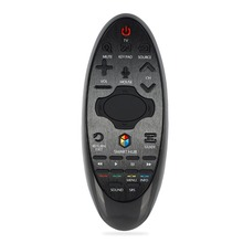 remote control suitable for samsung tv BN59 01185S BN59 01182F UE48H8000