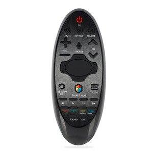 Image 1 - Пульт дистанционного управления подходит для samsung tv BN59 01185S UE48H8000