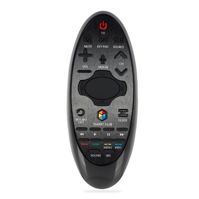 Пульт дистанционного управления подходит для samsung tv BN59 01185S UE48H8000