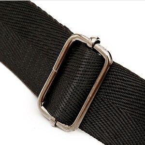 Image 5 - Moda teczki biznesowe człowiek dla prawnika torba męskie torby na ramię Laptop teczki męskie 2019 torebka Crossbody Bag