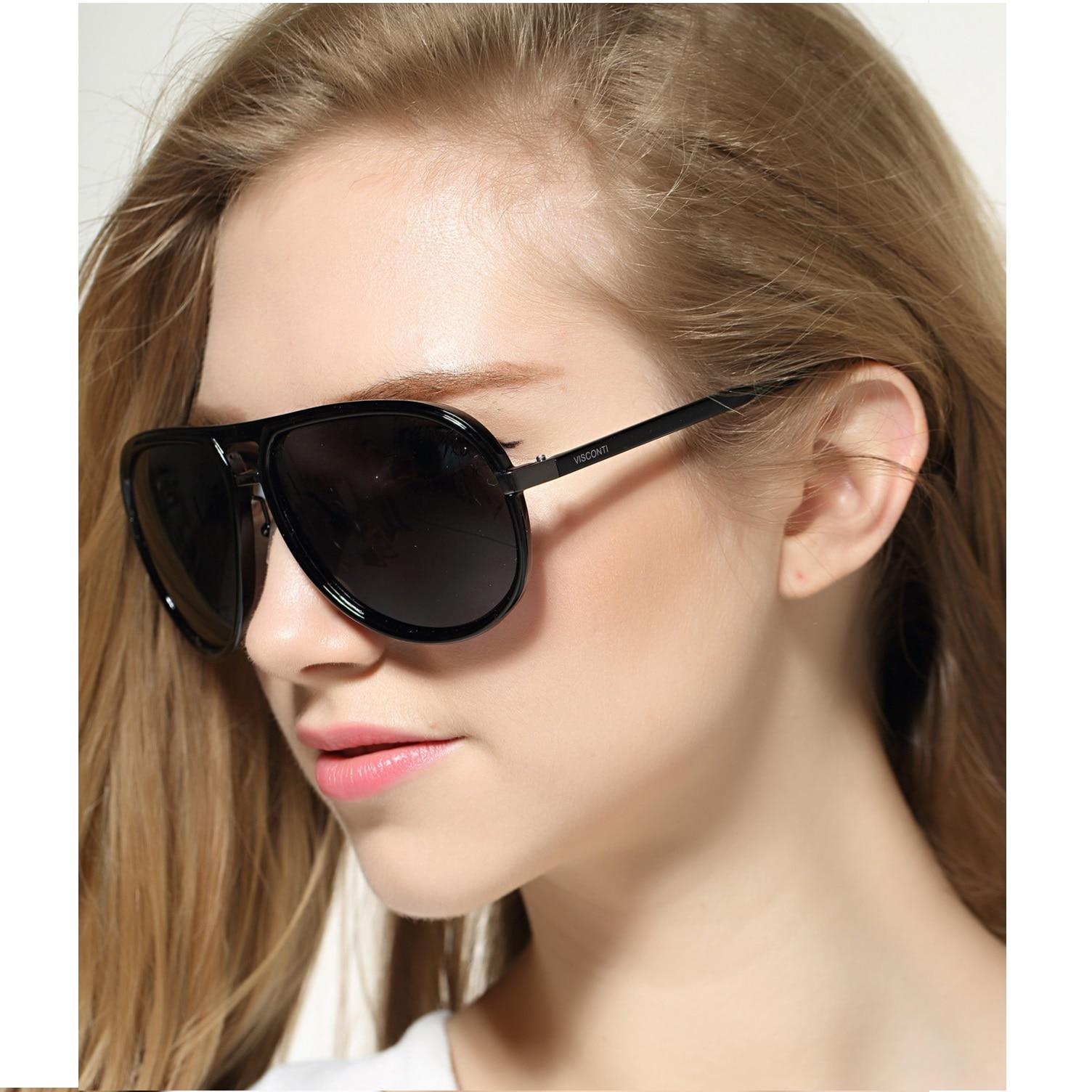 21116419dc3 Mens Large Aviator Sunglasses - Restaurant and Palinka Bar