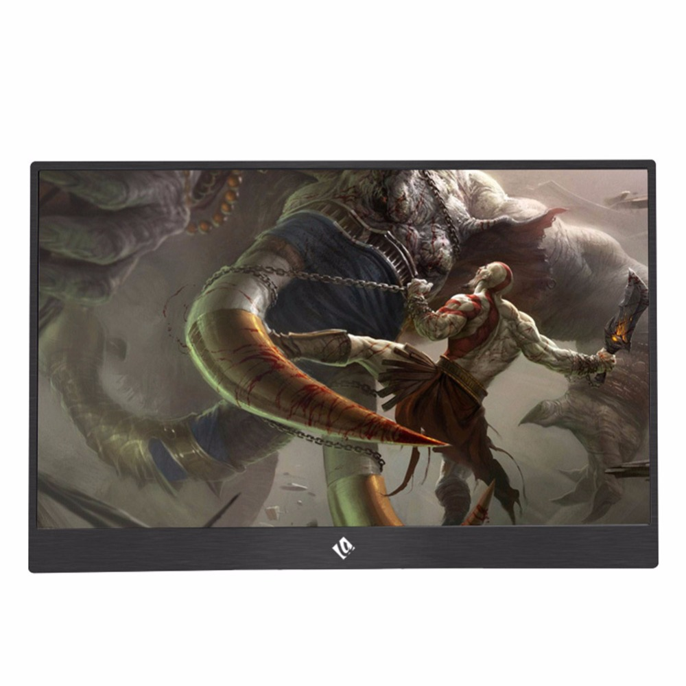 best hdr monitor ideas and get free shipping - 762bdhk6