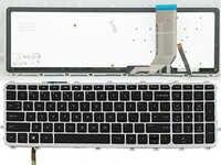 Laptop Keyboard for HP Envy 17-J111SL 17-J150NR 17-J157CL 17-J184NR 17T-J000 17T-J100 backlit 6037B0082901 720245-001 720244-001