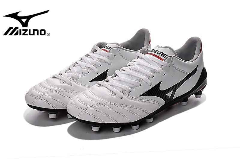 info for aade9 87c41 ... 2019 New Mizuno NEO II TF Morelia Neo KL Mix Rugby Boots Adult Diva  white  ...