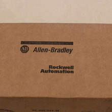 1769-OF4 1769OF4 Allen-Bradley,NEW AND ORIGINAL,FACTORY SEALED,HAVE IN STOCK