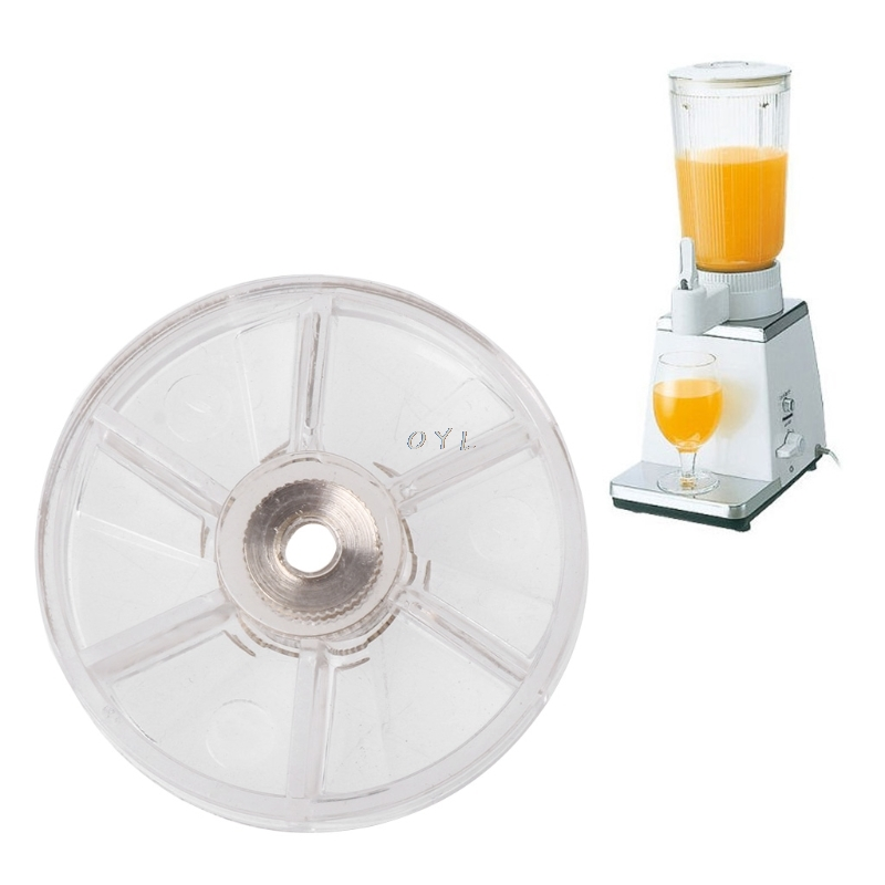 Durable Top Base Gear Plastic Assembly Replacement Spare Parts For Nutribullet 600W/900W Juicer Accessory