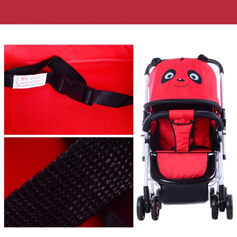 babies stroller07
