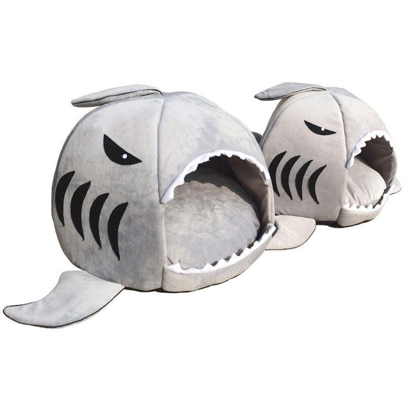 Shark Pillow Sleeping Bag popular pillow pet sleeping bag-buy cheap pillow pet sleeping bag